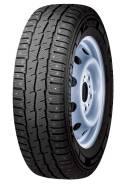 Michelin Agilis X-Ice North, 205/75 R16 110/108R