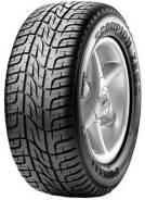 Pirelli Scorpion Zero, 265/40 R22 105W