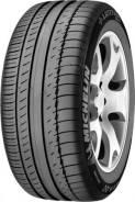 Michelin Latitude Sport, 255/55 R20 110Y