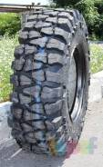 Forward Safari, 215/90 R15