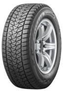 Bridgestone Blizzak DM-V2, 285/65 R17 116R
