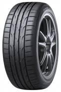 Dunlop Direzza DZ102, 195/45 R16 84W