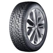 Continental IceContact 2, 255/35 R20 97T