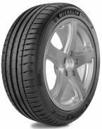 Michelin Pilot Sport 4, 275/35 R18 99Y
