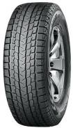 Yokohama Ice Guard G075, 275/60 R18 113Q