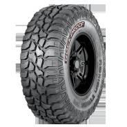 Nokian Rockproof, 245/70 R17 119/116Q
