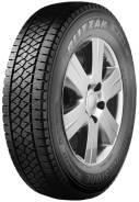 Bridgestone Blizzak W995, 215/75 R16 113/111R