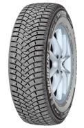 Michelin Latitude X-Ice North 2, 285/65 R17 116T