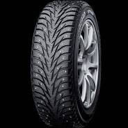 Yokohama Ice Guard IG35+, 235/55 R20 102T