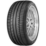 Continental ContiSportContact 5, 245/45 R17 95W