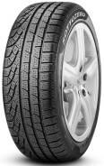 Pirelli Winter Sottozero Serie II, 245/55 R17 102V