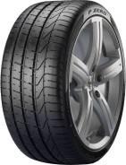 Pirelli P Zero, 265/50 R19 110Y