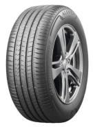 Bridgestone Alenza 001, 255/60 R17 106V
