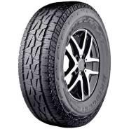 Bridgestone Dueler A/T 001, 215/75 R15 100T