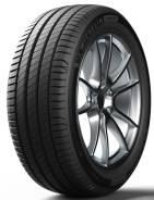 Michelin Primacy 4, 245/45 R17 99W