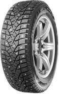 Bridgestone Blizzak Spike-02, 245/45 R17 99T