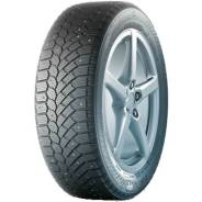 Gislaved Nord Frost 200, 265/50 R19 110T