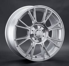 LS Wheels LS 818