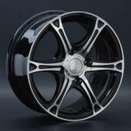 LS Wheels LS131 7 x 16 4*98 Et: 28 Dia: 58,6