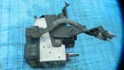 Блок abs на Toyota Chaser JZX100(2)