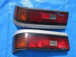 Стоп-сигнал. Toyota Carina ED, ST180, ST181, ST182, ST183 3SFE, 3SGE, 4SFE, 4SFI
