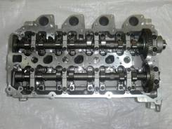 Головка блока цилиндров гбц 4D56 DID 1005A560