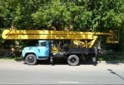 КамАЗ ВС-22, 1993