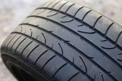 Bridgestone Potenza RE050. Летние, 30%, 2 шт