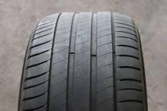 Michelin Primacy 3. Летние, 30%, 2 шт