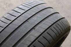 Michelin Primacy 3, 235/45 R18