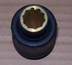 Втулка гребного винта Yamaha 25-30 л. с.