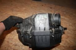 Корпус воздушного фильтра Honda Civic 4D 2006-2012