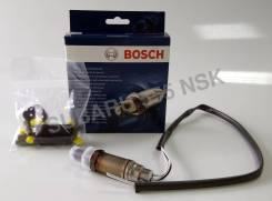 Датчик кислородный (лямбда-зонд) Bosch 0258986502