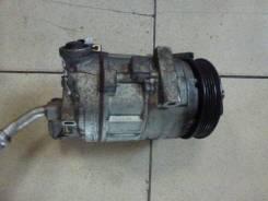Компрессор кондиционера Mercedes-Benz A-Class W168 4472208230