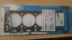 Прокладка ГБЦ !  MB W202/W210/Sprinter/Vito, VW LT 2.3 M111/AGL 95>