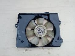 Диффузор радиатора правый Toyota (SXN, SXM) в наличии