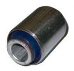 Сайлентблок 54500-WE000 N104SR полиуретановый