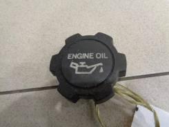 Крышка маслозаливной горловины Toyota Liteace KM30LG 1989-1992 Номер OEM 1218061010