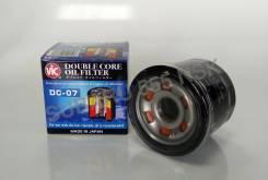 Фильтр VIC Double CORE DC07