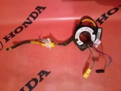 Шлейф подрулевой Honda HR-V GH3