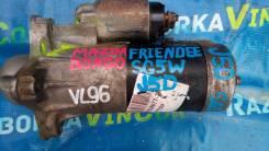 Стартер. Mazda Bongo Friendee, SG5W, SGE3, SGEW, SGL3, SGL5, SGLR, SGLW Mazda 929, HC J5D