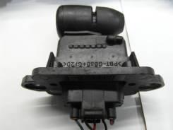 Расходомер датчик расхода воздуха 1JZ/2JZ/1MZ 22204-20010 197400-1000