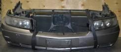 Ноускат nous cut nose cut Cadillac Seville V 1998-2004 год