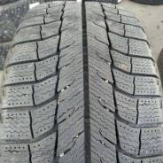 Michelin X-Ice 2, 205/55 R16 91T