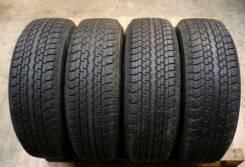 Dueler H/T 840, 205R16 Bridgestone, 205 R16