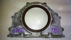 Задняя крышка Toyota 1MZ