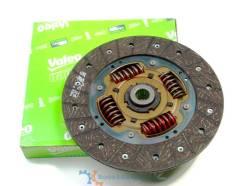 803316 /DNS1902 (NS29) Valeo диск сцепления