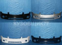 Бампер. Toyota Avalon Ford Focus, CAP Ford C-MAX, CAP Isuzu Panther