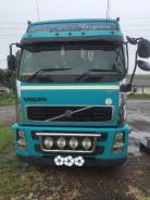 Volvo FH 12, 2007