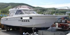 Mitsubishi MS36